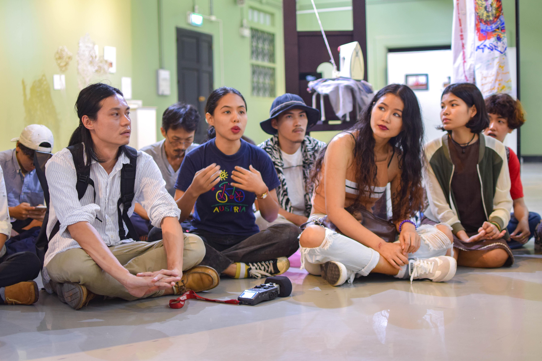 Community_ThailandTrip